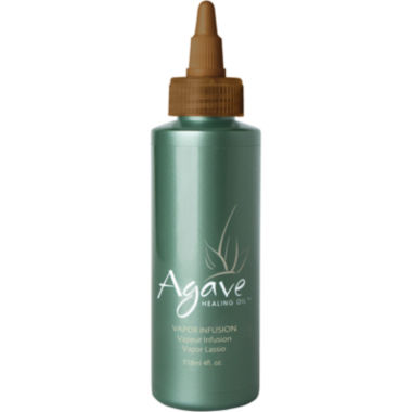 jcpenney.com | Agave Vapor Iron Infusion - 4 oz.