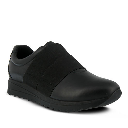 Spring Step Sapir Womens Slip-On Shoes