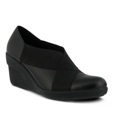 jcpenney.com | Flexus Olivia Womens Slip-On Shoes