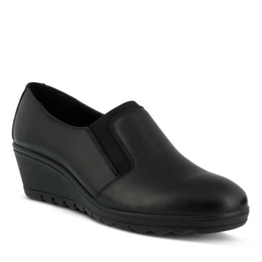 jcpenney.com | Flexus Maiana Womens Slip-On Shoes