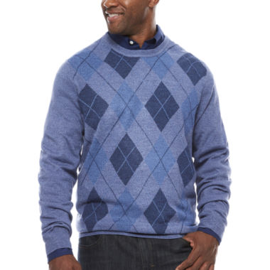 jcpenney.com | Dockers Sweater