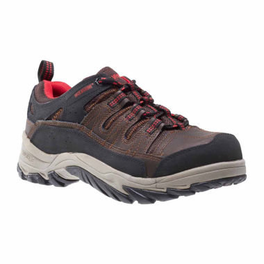 jcpenney.com | Wolverine Dayton Mens Composite Toe Hiking Boots
