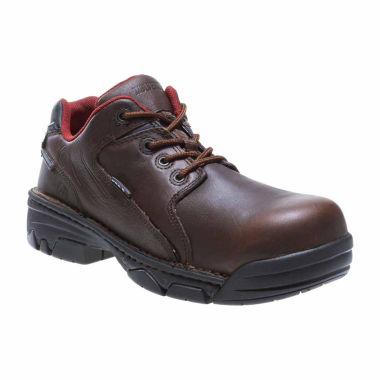 jcpenney.com | Wolverine Falcon Mens Work Boots