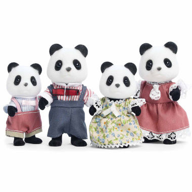 jcpenney.com | International Playthings Dress Up Accessory