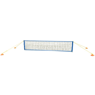 jcpenney.com | Champion Sports Soccer Tennis Net Soccer Net