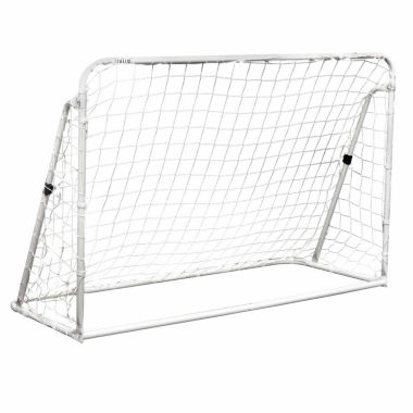jcpenney.com | Champion Sports 3-In-1 Soccer Goal