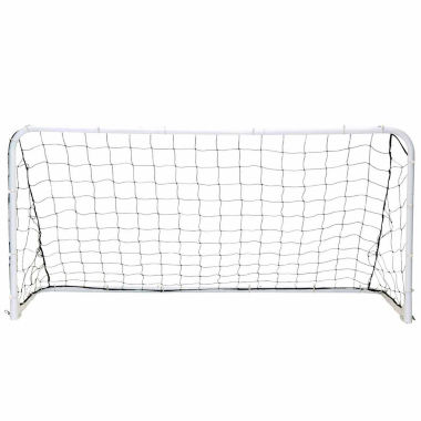 jcpenney.com | Champion Sports 6'X3' Easy Fold Soccer Goal