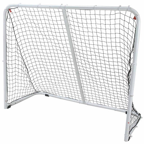 Champion Sports Fold Up Soccer Goal