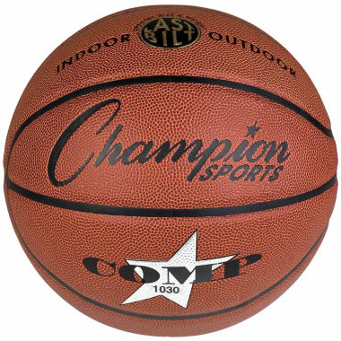 jcpenney.com | Champion Sports Intermediate Composite Basketball