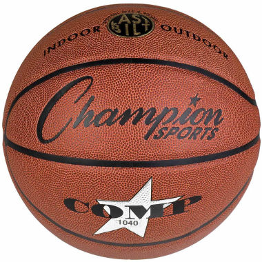 jcpenney.com | Champion Sports Junior Composite Basketball