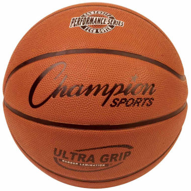 jcpenney.com | Champion Sports Junior Ultra Grip Basketball