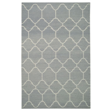 jcpenney.com | Capel Serpentine Rectangular Rug