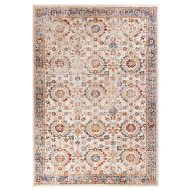 jcpenney.com | Tabriz Rectangle Accent Rug