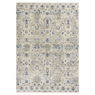 jcpenney.com | Timeless Rectangular Rug