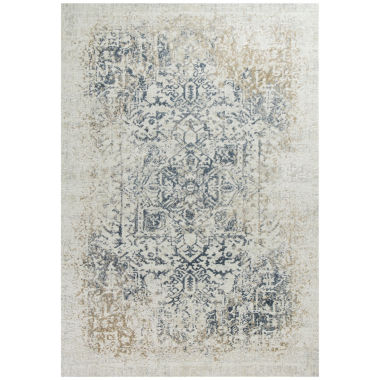 jcpenney.com | Windsor Rectangular Rug