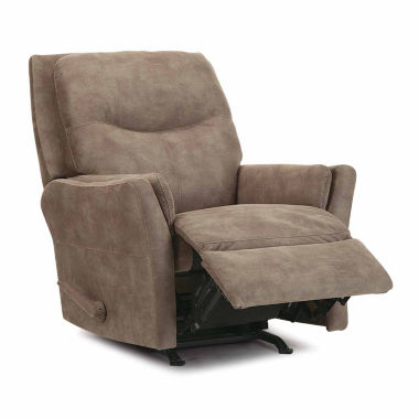 jcpenney.com | Recliner Possibilities Coronado Power Recliner