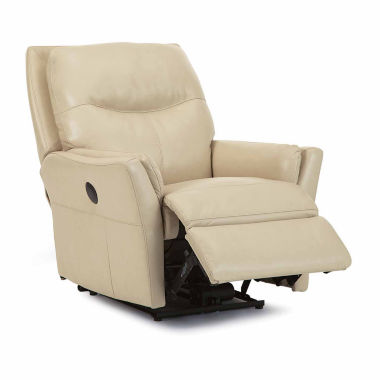 jcpenney.com | Recliner Possibilities Coronado Swivel Recliner
