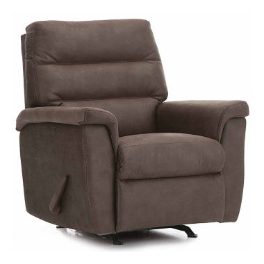 jcpenney.com | Recliner Possibilities Algonquin Swivel Glider
