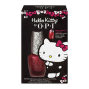 OPI Say Hello Kitty Special Edition Nail Polish - .5 oz.