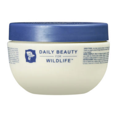 jcpenney.com | FHI® Daily Beauty for Wildlife™ Deep Repair Masque - 8.5 oz.