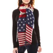 Manhattan Hat Company® Americana Wrap