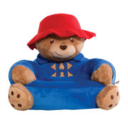 Trend Lab® Paddington Bear Plush Chair