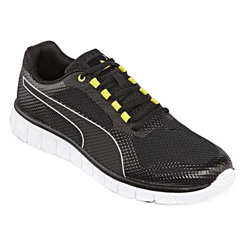 Puma® Blur Mens Running Shoes