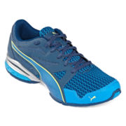 Puma® Tazon Modern Mens Running Shoes