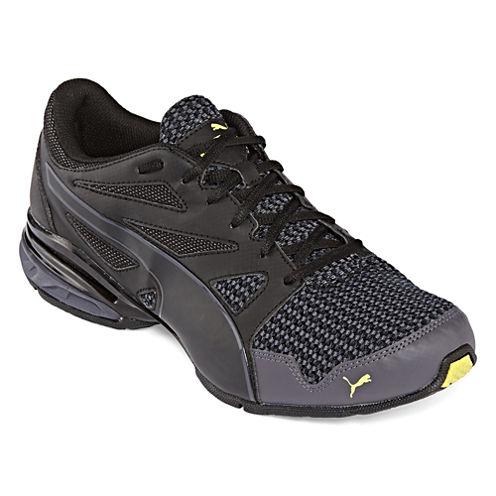 Puma® Tazon Modern Mens Running Shoes