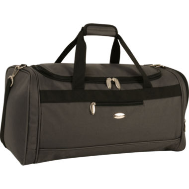 "jcpenney.com | Luggage 22"" Upright"