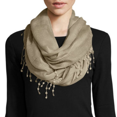 jcpenney.com | Solid Scarf