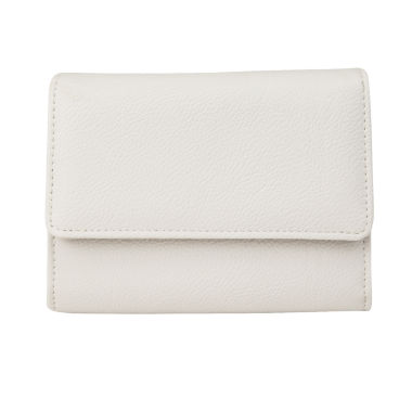 jcpenney.com | Mundi Amsterdam Indexer Pebble Wallet