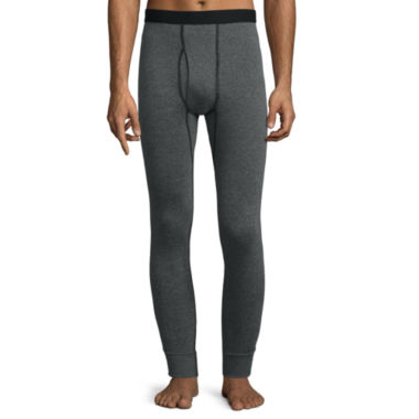 jcpenney.com | Rock Face® Bi Poly Thermal Pants