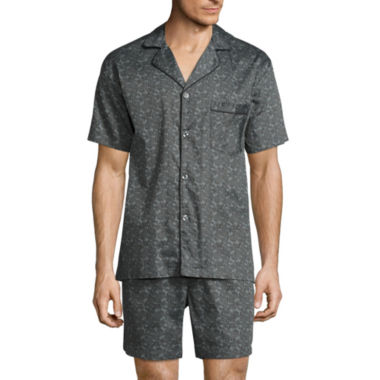 jcpenney.com | Stafford® Sateen Pajama Set