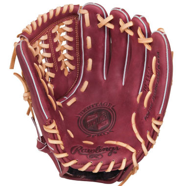 jcpenney.com | Rawlings Heritage Pro Baseball Glove