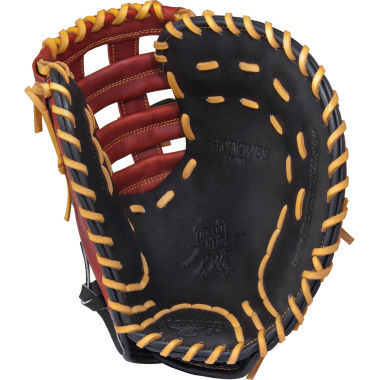 jcpenney.com | Rawlings Heart Of The Hide Fbm Fb/Proh Baseball Mitt