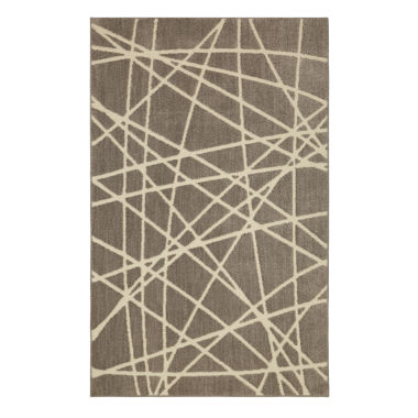 jcpenney.com | American Rug Craftsmen Artesia Shag Rectangle Rugs