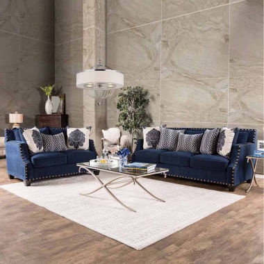 jcpenney.com | Sendaria Contemporary Seating Set