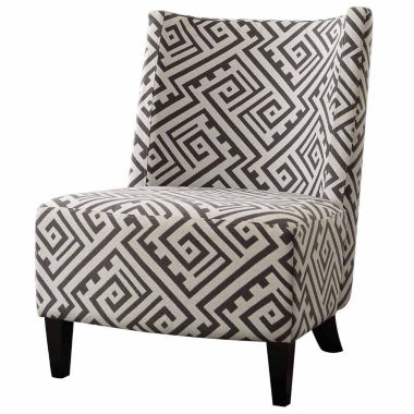 jcpenney.com | Gerrard Contemporary Fabric Club Chair