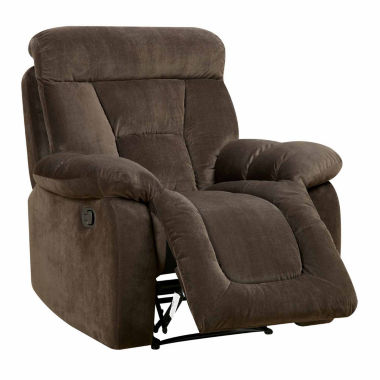 jcpenney.com | Sekovitch Transitional Fabric Club Chair