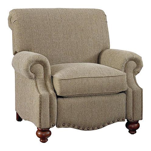 Bassett® Calhoun Chair