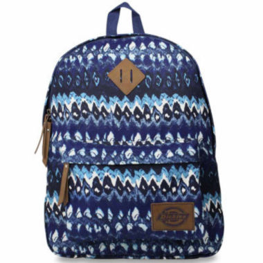 jcpenney.com | Dickies Classic Backpack