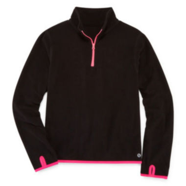 jcpenney.com | Xersion Hoodie-Big Kid Girls