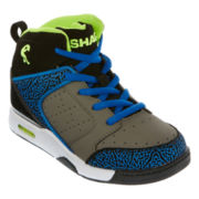 Shaq® Select Boys Basketball Shoes - Little Kids