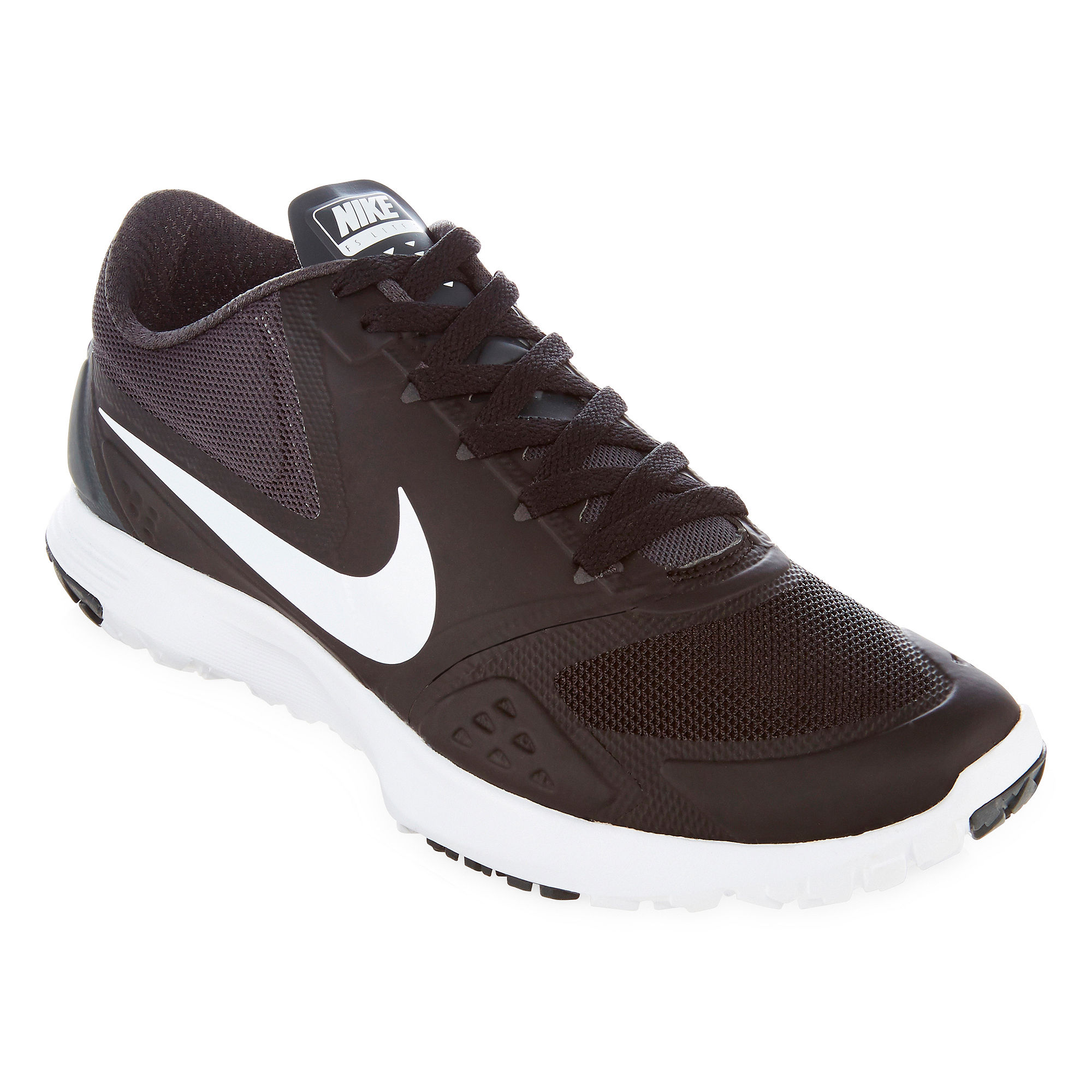 ... UPC 887232951757 product image for Nike FS Lite 2 Mens Training Shoes |  upcitemdb.com ...