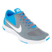Nike® FS Lite 2 Mens Training Shoes