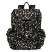 Olsenboye® Ditsy Backpack