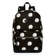 Olsenboye® Daisy Dome Backpack
