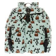 Olsenboye® Fox Icon Backpack