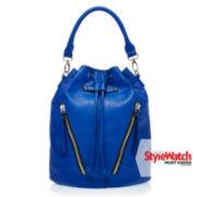 Arizona Piper Backpack
